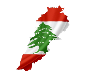 شات لبنان, دردشة لبنانية