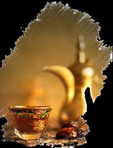 شات أردني ,دردشة ليالي عمان, عرب شات