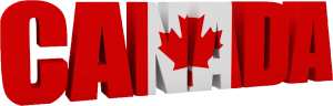 Arab chat Canada, Canada chat rooms