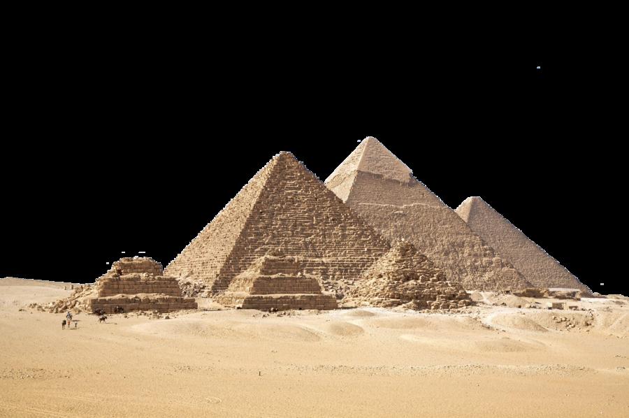 شات مصري مجاني, دردشة مصرية, Egypt chat