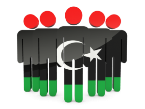 دردشة ليبية, شات ليبيا