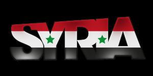 دردشة سورية,شات سوريا