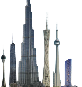 شات الامارات, دردشة اماراتية