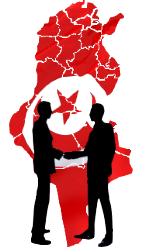 شات تونسي مجاني. دردشة تونسية
